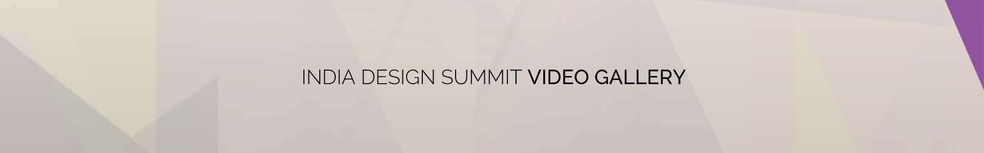 summit-video-gallery