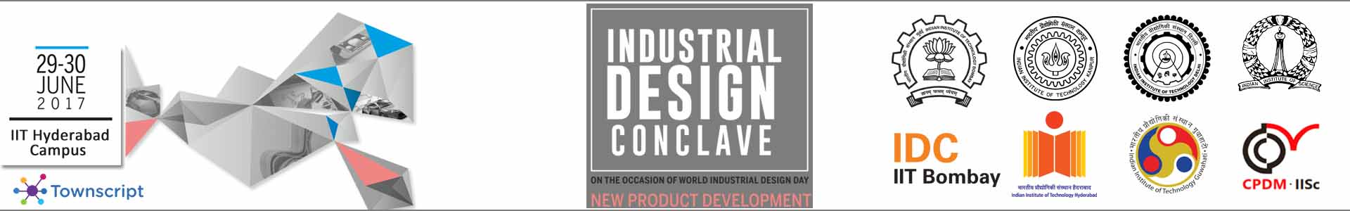 industrial-design-conclave