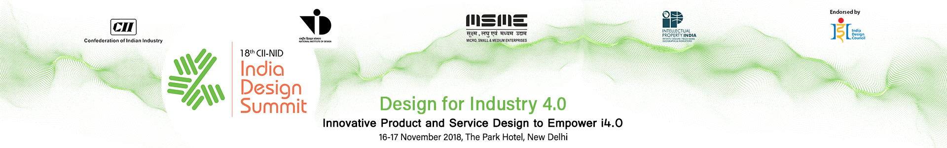 india-design-summit-2018-inner-banner