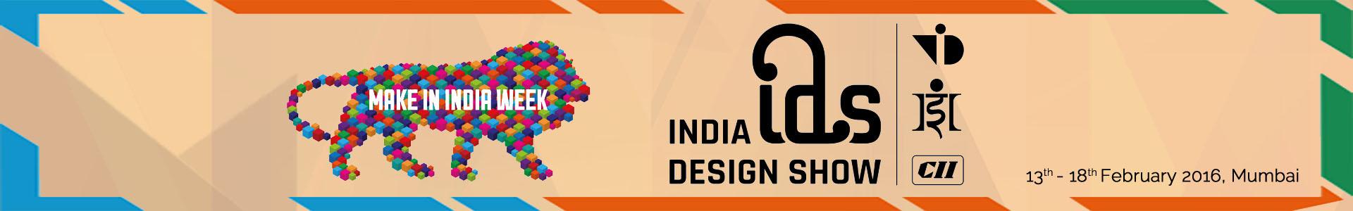 India-design-show-2016
