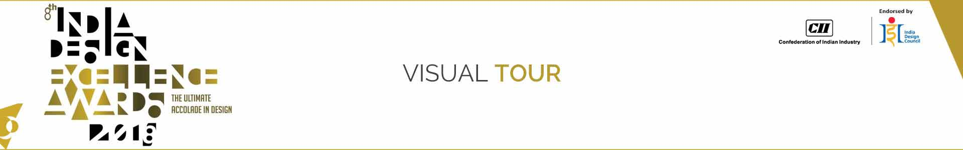 excellence-awards-visual-tour