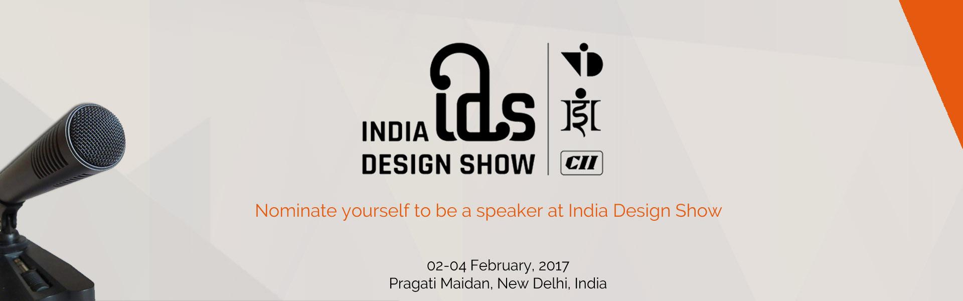 India-Design-Summit