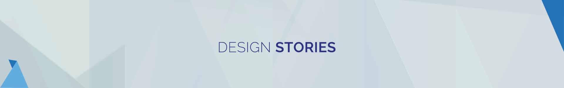 design-stories-banner