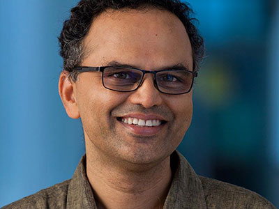B-K-Chakravarthy