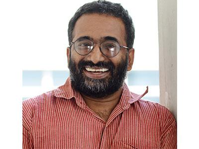 Deepak-John-Mathew