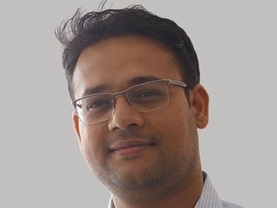 Pankaj-Upadhyay