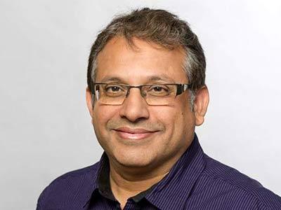 prof-amaresh-chakrabarti