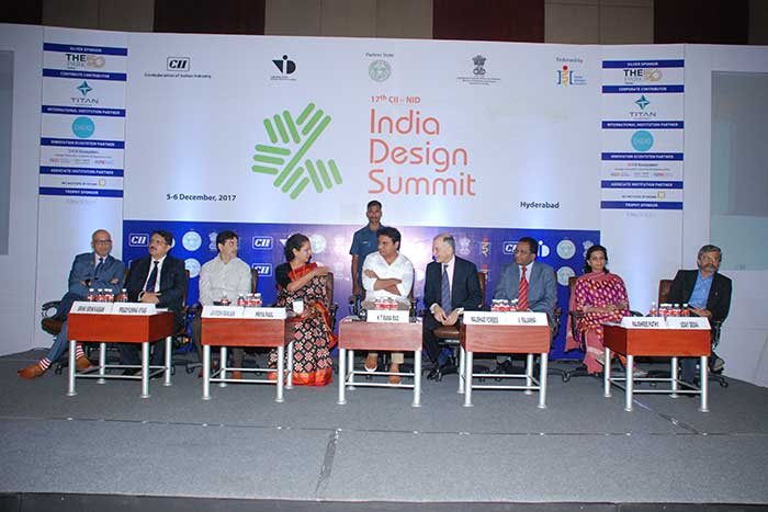 17th-india-design-summit-2017