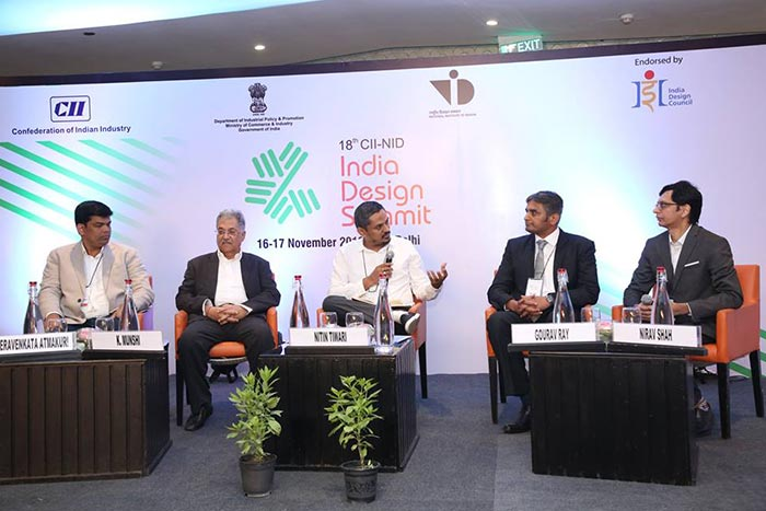 18th-india-design-summit-2018