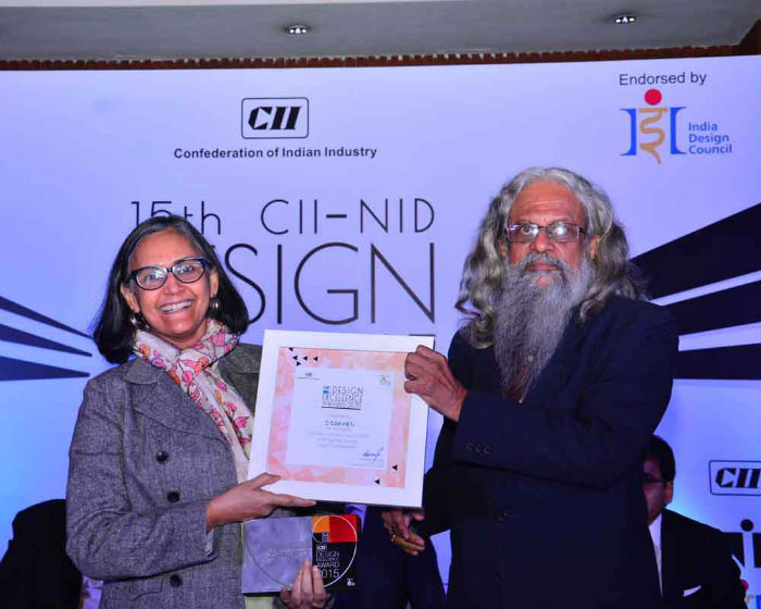 cii-design-excellence-awards-2015