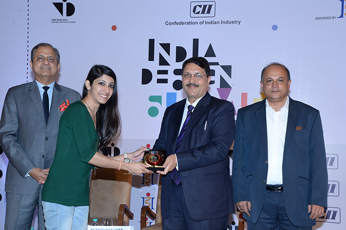 cii-design-excellence-awards-2016-visual-communication-publications