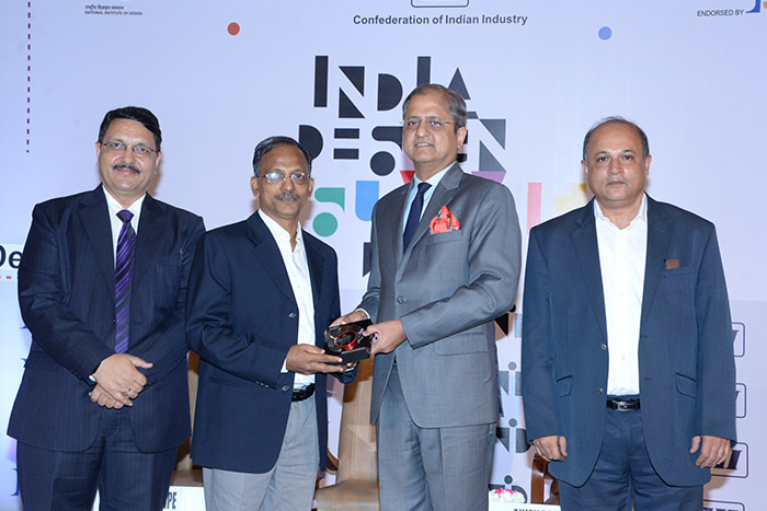 cii-design-excellence-awards-2016-industrial-design-productivity-tools