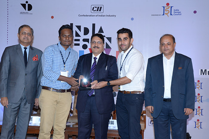 cii-design-excellence-awards-2016-visual-communication-packaging-graphics