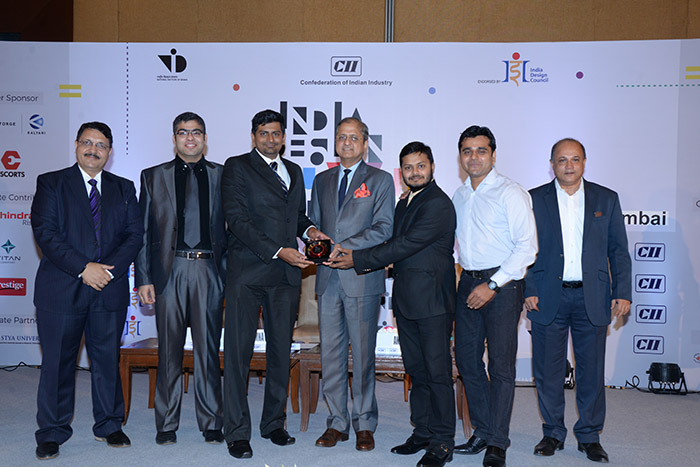 cii-design-excellence-awards-2016-industrial-design-health-personal-care