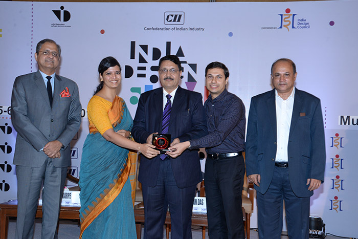cii-design-excellence-awards-2016-visual-communication-environments