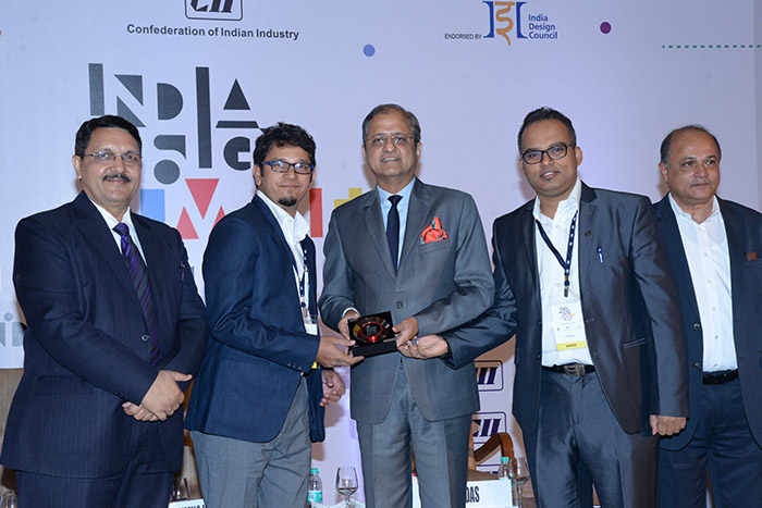 cii-design-excellence-awards-2016-mobility-design-twowheelers