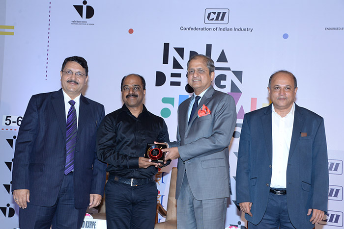 cii-design-excellence-awards-2016-industrial-design-tools-equipment-gauges