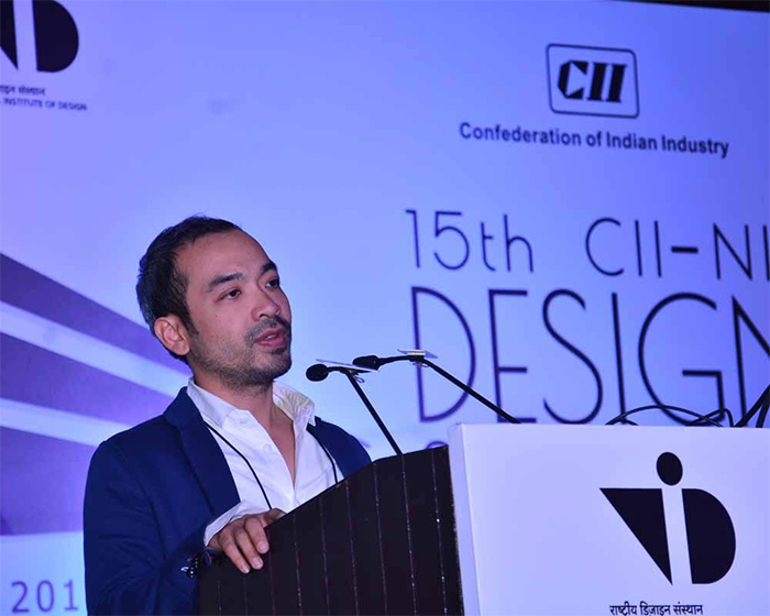 15th-cii-nid-design-summit-2015