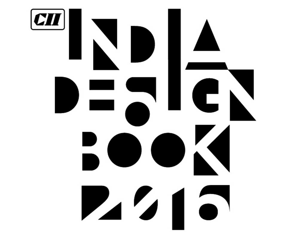 100 Indian Home Design Books Pdf Zen Inspired