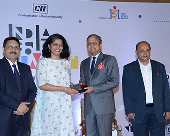 CII-DESIGN-EXCELLENCE-AWARDS-2016-Visual-Communication-Category-Winner