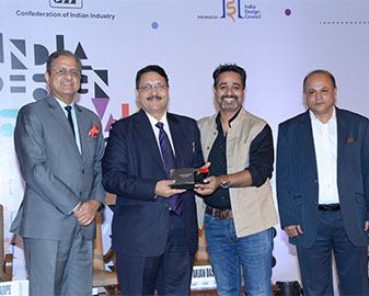 CII-DESIGN-EXCELLENCE-AWARDS-2016-Interaction-Design-Category-Winner