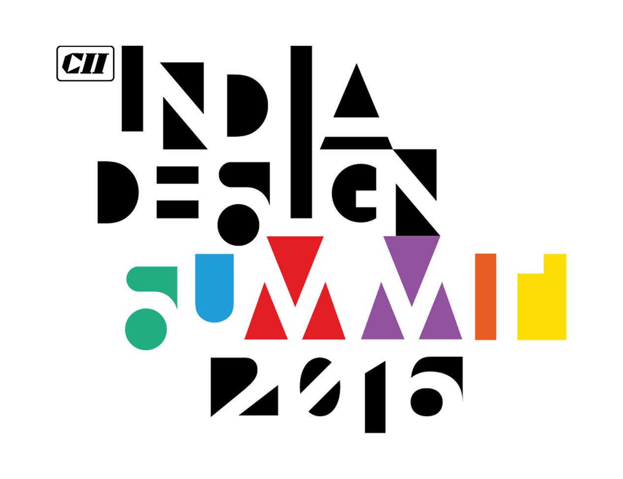India-Design-Summit-2016