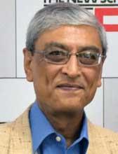 CII-DESIGN-Jury-2016-Mookesh-Patel