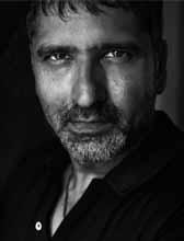 CII-DESIGN-Jury-2016-Sonal-Dabral