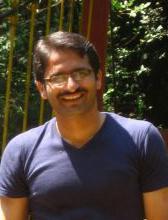 CII-DESIGN-Jury-2017-Pramod-Khadilkar