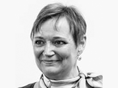 CII-DESIGN-Jury-2017-Sally-Wade