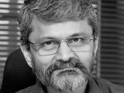 CII-DESIGN-Jury-2017-Uday-B-Desai