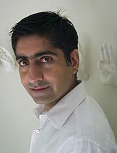 Amit-Krishn-Gulati