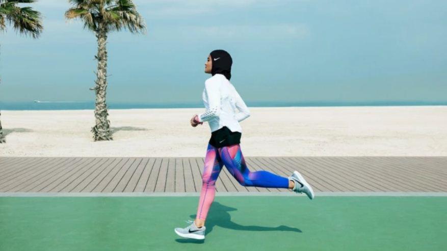 Nikes-Pro-Hijab