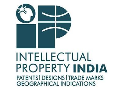 intellectual-property-india-logo