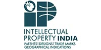 intellectual-property-india-logo