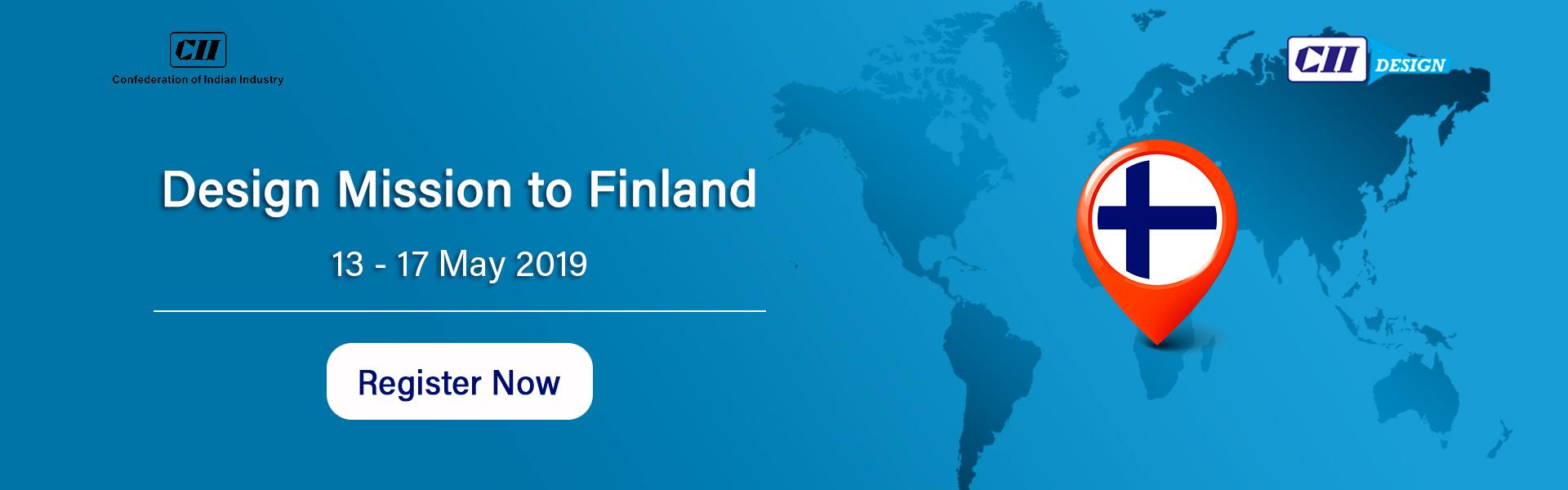 design-mission-to-finland