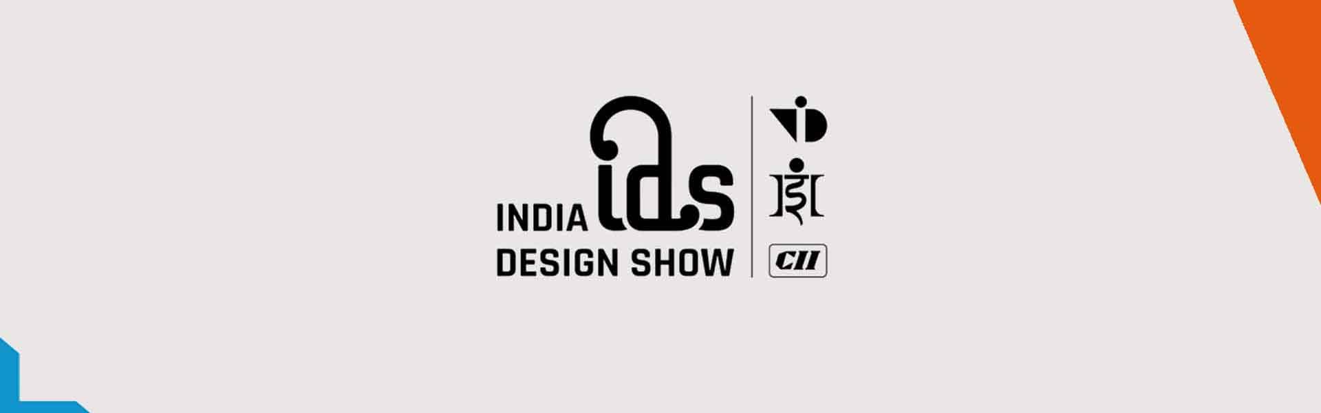 India-Design-Show-2017