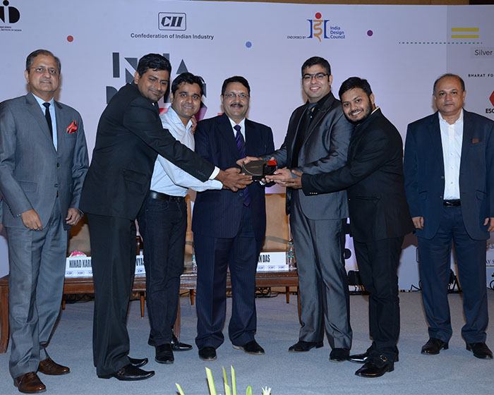 cii-design-excellence-awards-2016-industrial-design-category-winner
