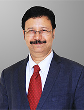 India-Design-Summit-Distinguished-Speakers-Dr-Chandan-Chowdhury
