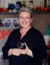India-Design-Summit-Distinguished-Speakers-Marie-Lundstrom