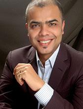 India-Design-Summit-Distinguished-Speakers-Parthajeet-Sarma