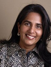 India-Design-Summit-Distinguished-Speakers-Aparna-Piramal