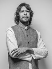 India-Design-Summit-Distinguished-Speakers-Hemant-Jha
