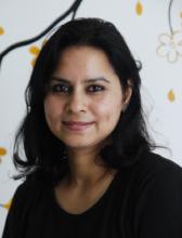 CII-DESIGN-Speakers-2017-Revathi-Kant