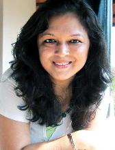 CII-DESIGN-Speakers-2017-Sonia-Manchanda