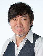 CII-DESIGN-Speakers-2017-Yoshiharu-Sugawara