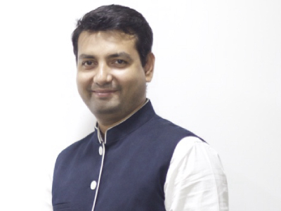 Aryan-Rajesh-C