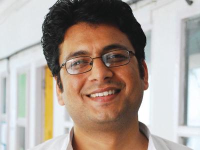 Nishant-Sharma