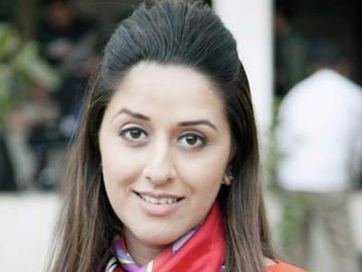 Radha-Kapoor-Khanna