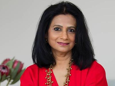 Rajshree-Pathy